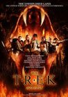 The Trek DVD